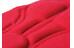 Endura Xtract Gel - Cuissard court Homme - rouge/noir